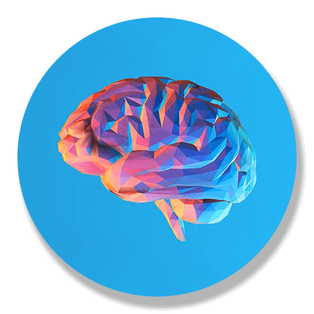 روان درمانی در کرج